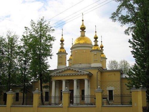 4 августа состоится молебен в день Тезоименитства Главы Российского Императорского Дома