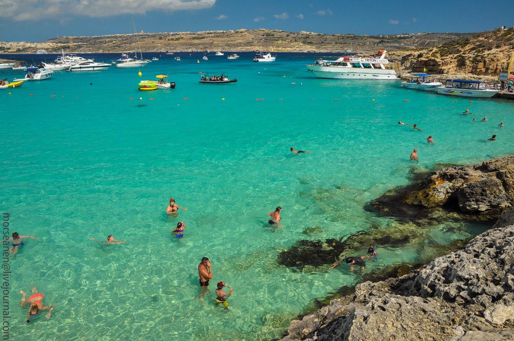 Malta-(27).jpg