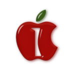 alpha_apple1.png