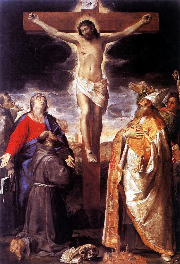 1583_Annibale_Caracci,_Crucifixion_Santa_Maria_della_Carità,_Bologna1583.jpg