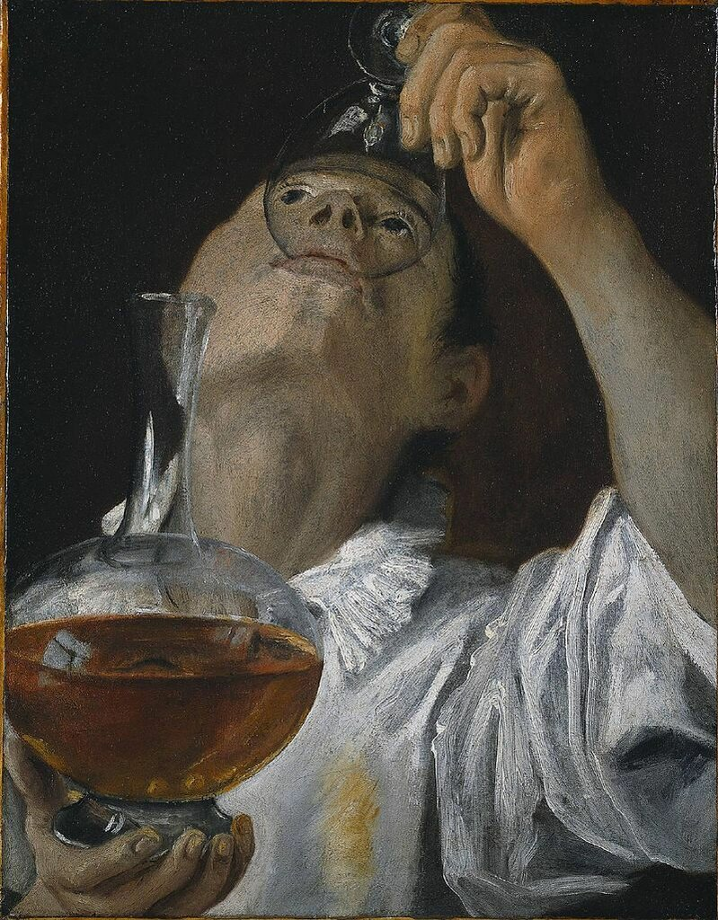 'Boy_Drinking'_by_Annibale_Carracci,_1582-83.JPG