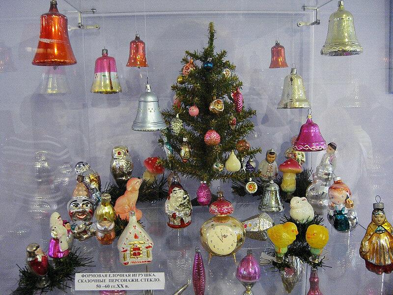 Серых Китайских где купить елочные игрушки в оренбурге адреса недавно