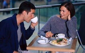 Мужчины-альфонсы изменяют в 5 раз чаще