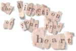 ldavi-wheretonowdreamer-wordart14b.png