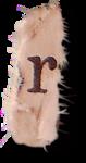 ldavi-secretdream-r2.png