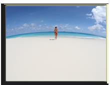 Сейшелы. О.Фрегат. Beach 'Bamboo' on Seychelles Fregate Island. Фото Elena Kramarenko - Depositphotos