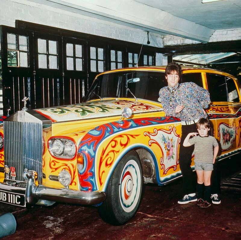 Rolls-8.jpg