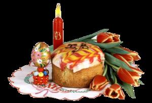 http://img-fotki.yandex.ru/get/5626/131624064.3ce/0_ad4ec_30af262f_M.png