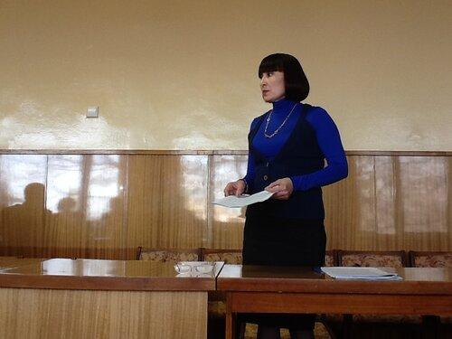 президиум рескома образования 23.04.13