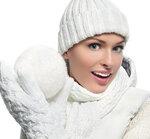 Уход за кожей лица,телом в зимний период средствами tianDe