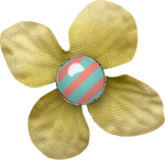 thh_aprilshowers_littleflower.png