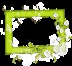 cluster__frame  (8).png