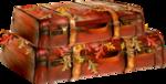 trunks, suitcases_сундуки,чемодан (16).png