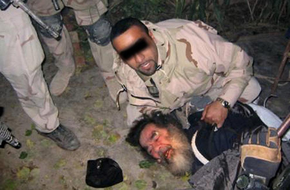 Война В Ираке 2 Скачать Игру - фото 5