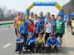 chempionat_ukrainy_po_triatlonu_g_zhitomir_520x330_00_9rb.jpeg