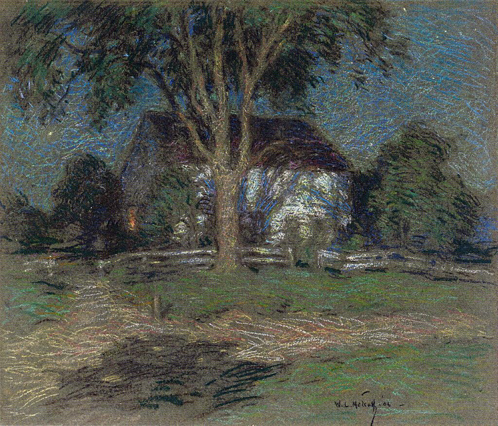 Moonlight, 1906.jpeg