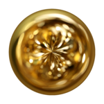 Gold Glass Ball.png