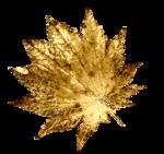 Gold Leaf_1.png