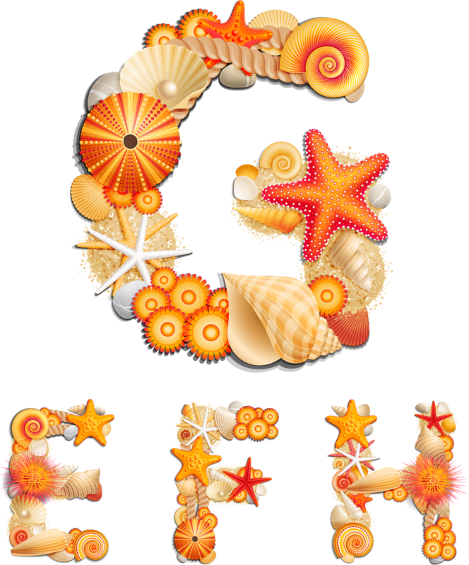 Alphabet-sea font on sand (4) [преобразованный].png