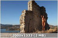 http://img-fotki.yandex.ru/get/5626/169790680.13/0_9d9ab_73da4e76_orig.jpg