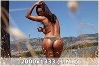 http://img-fotki.yandex.ru/get/5626/169790680.3/0_9d45a_3cdd9a97_orig.jpg