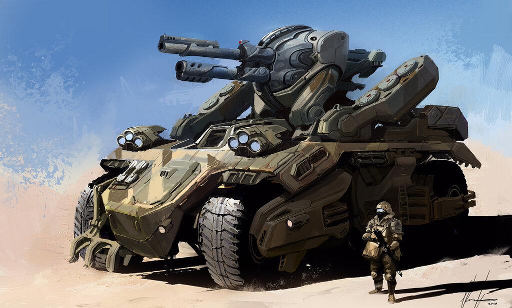 """130 боевиков, 2 """"Рапиры"""", 7 боевых бронемашин: в Станицу Луганскую прибыло пополнение для террористов, - ИС - Цензор.НЕТ 3791"""