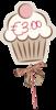 Скрап-набор Just Candy 0_a9032_f9b61aba_XS
