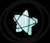 Скрап-набор Space 0_adf20_294a3ca_XS