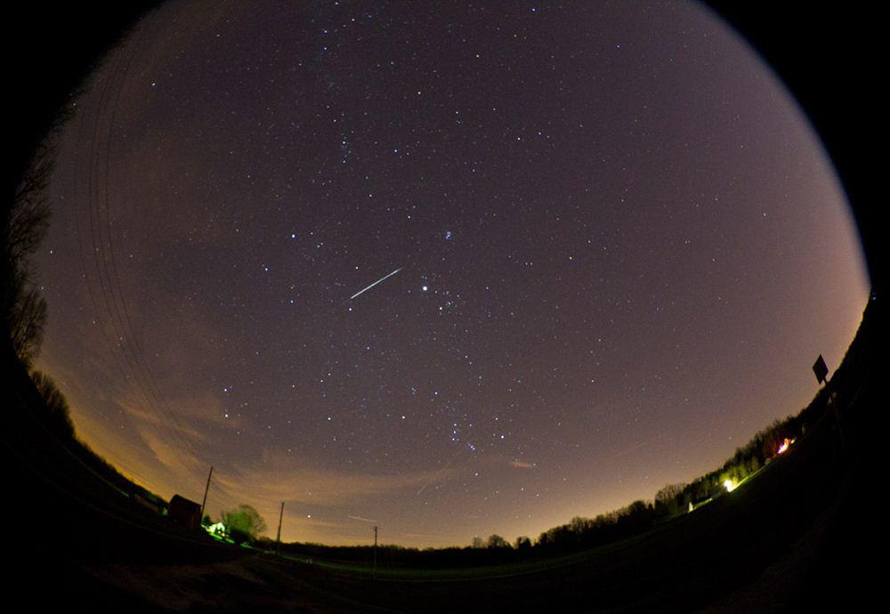 Небеса. Красивые большие фотографии неба 0 be390 829e655b orig