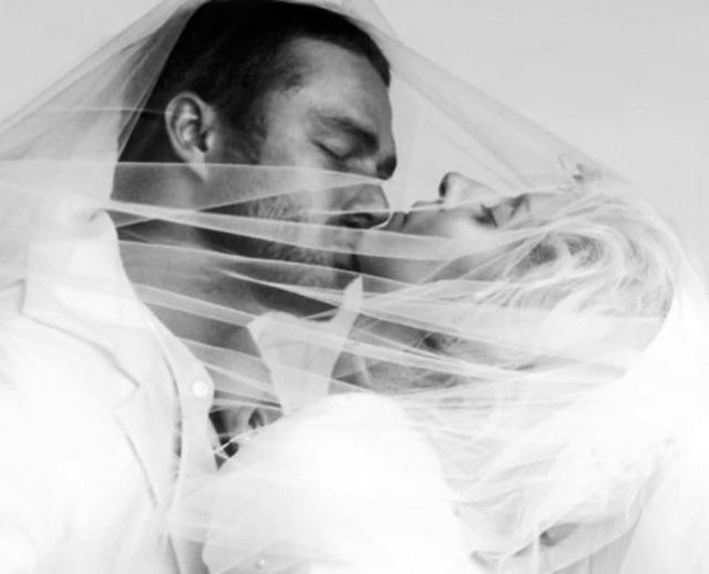 Тайная свадьба: Леди Гага и Тейлор Кинни 0 12e67c f3bc8d55 orig