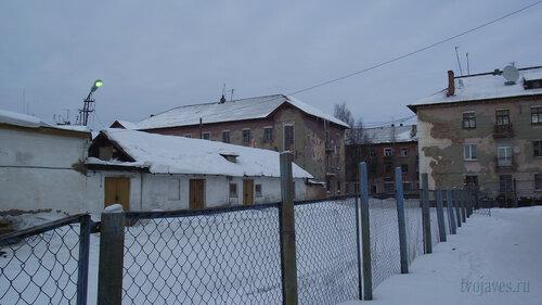 Фото города Инта №3269  Полярная 17, 12, 15 03.02.2013_12:28