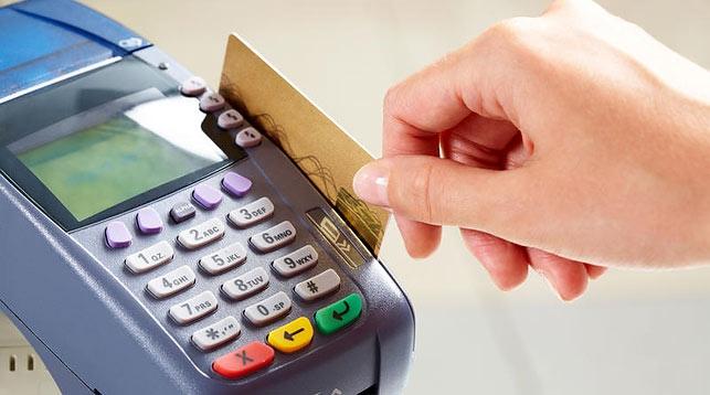 Ночью 29 августа в Беларуси возможны сбои в работе банковских карточек