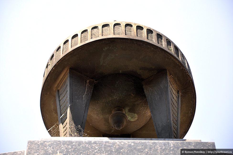 0 3c6cfc 8629a6f2 orig День 415 419. Реколета: фешенебельный район и знаменитое кладбище Буэнос Айреса (часть 1)