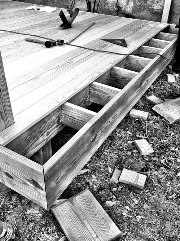 construccion_03.jpg