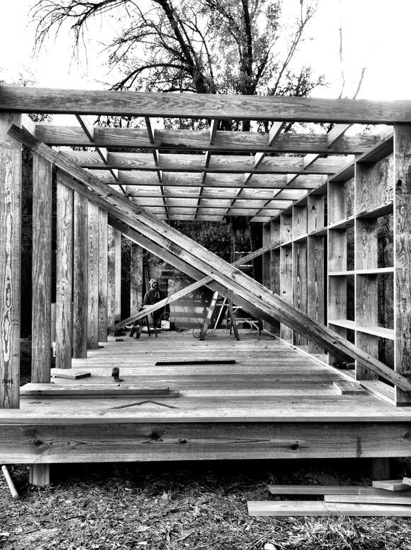 construccion_06.jpg