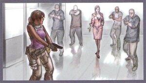 Resident Evil 5 [Alpha Version] 0_119de1_506ba931_M