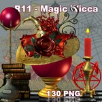 R11 - Magic Wicca1.jpg