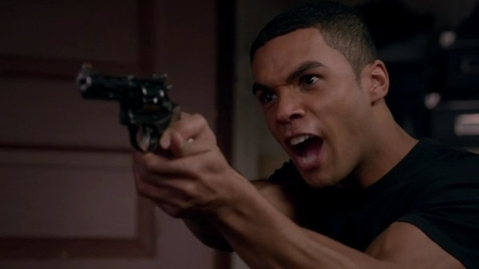 Президент CW намекнул на 12 сезон сериала «Сверхъестественное» (2016 2017)