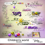 Children's world_YalanaDesign_WA.jpg