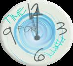 KarinaDesigns_ColorfullWishes_Clock.png