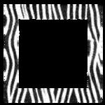 Delph_just_an_illusion el (111).png