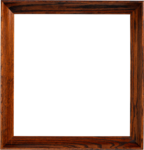 Holliewood_Xmas_Frame2.png