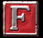 AD_GameNight_alpha_f.png