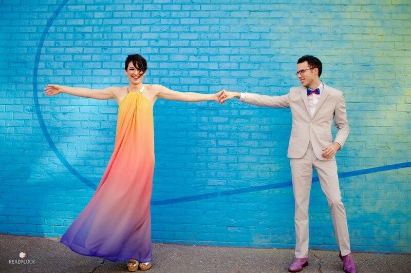 необычные-свадебные-платья8.jpg