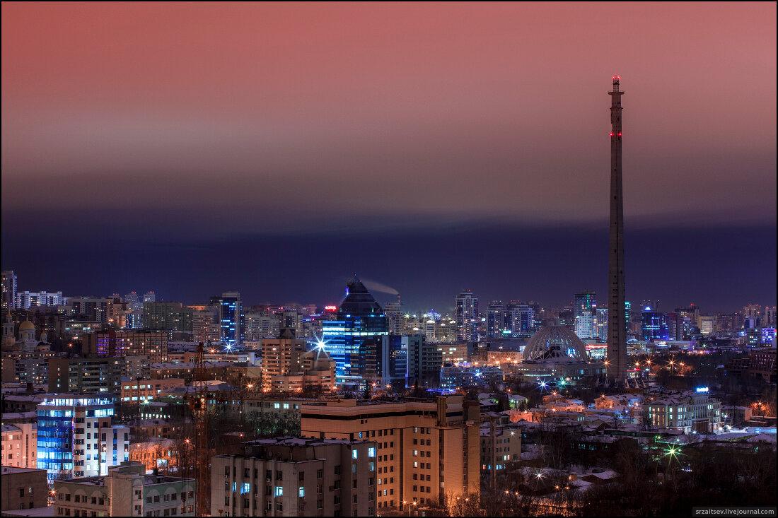 01.02.2013 (srzaitsev.livejournal.com)