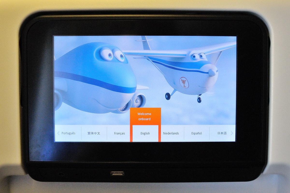 013-KLM-web.jpg
