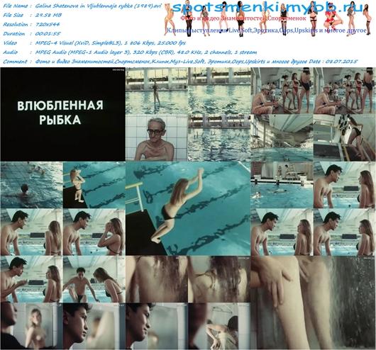 http://img-fotki.yandex.ru/get/5626/321873234.7/0_180c75_fb463568_orig.jpg