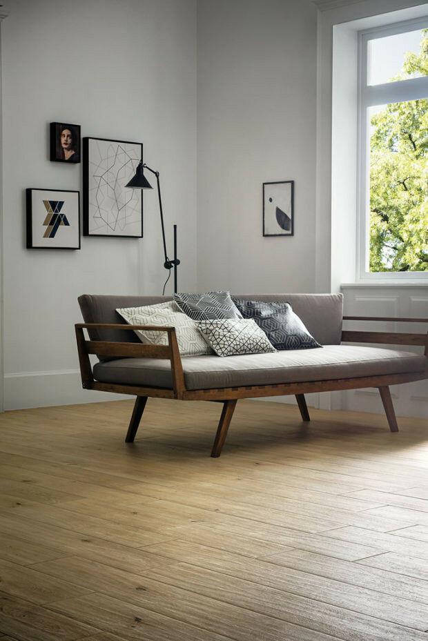 interior-minimalism-018.jpg