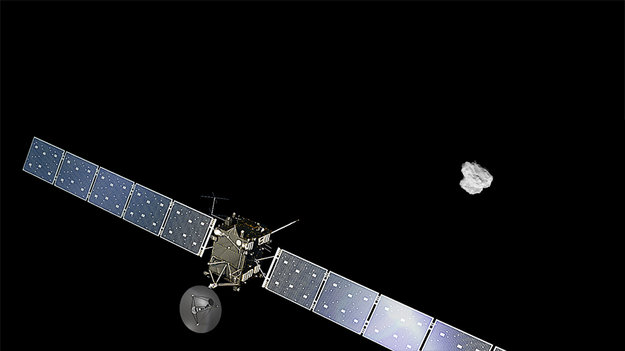 Rosetta_approaching_comet_large.jpg