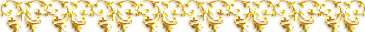آحساس لا يوصف 0_87d85_eb9c7305_L.png